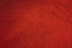 Red texture Royalty Free Stock Image