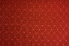 Red texture Royalty Free Stock Photography