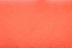 Red texture. Royalty Free Stock Images