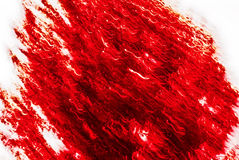 Red Texture 208 Royalty Free Stock Photo