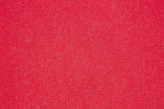 Red texture Royalty Free Stock Photos