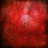 Red texture Stock Photos