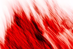 Red Texture #599 Stock Photo