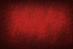 Red texture background Royalty Free Stock Image