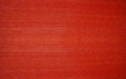 Red Texture Background Royalty Free Stock Photography