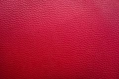 Red texture background Royalty Free Stock Images