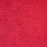 Red texture background Royalty Free Stock Photo