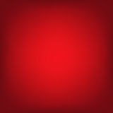 Red texture background vector illustration Royalty Free Stock Image