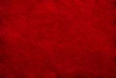 Red texture backgrounds Stock Images