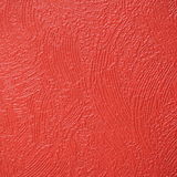 Red texture Royalty Free Stock Photo
