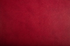 Red textured background. The a red textured background Royalty Free Stock Photo