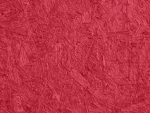 Red Textured Background. For seasonal or general purposes Royalty Free Stock Image
