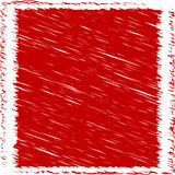 Red textured background Royalty Free Stock Photo