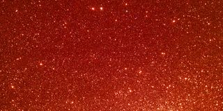 Red glitter textured background. Red textured background with glitter effect background. many uses for backgrounds,paintings, book covers,screen savers,web page vector illustration