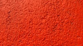 Red textured background illustration stock photos