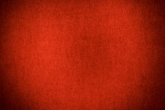 Red Textured Grunge Background Royalty Free Stock Images