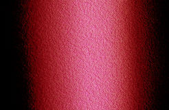 Red textured rWallpaper Royalty Free Stock Photography