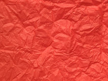 Red Tissue royalty free stock images