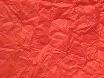 Red Tissue Stock Photos