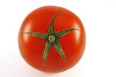Red tomato Stock Photos