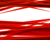 Red tone background Stock Images