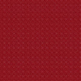 Red tracery background Stock Images