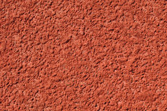 Red Track Background Stock Images