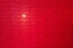 Red_Umbrella Fotografia Stock Libera da Diritti