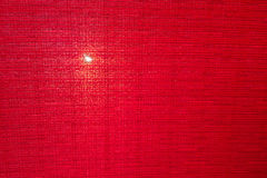 Red_Umbrella Photographie stock libre de droits