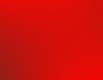 Red Velvet Royalty Free Stock Images