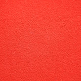 Red velvet background.  Stock Images