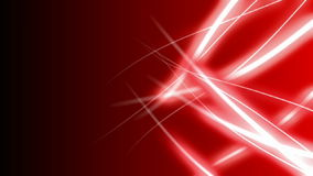 Red Video background. High definition and smooth movement. stock footage