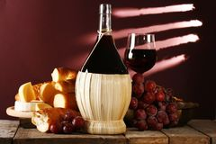 Free Red Vine Stock Photo - 9738780