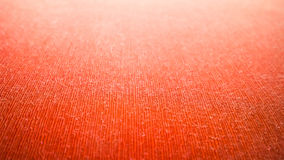 RED Vintage  abstract ,wall, backgroundand texture Stock Photography