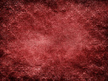 Red vintage background Royalty Free Stock Photos