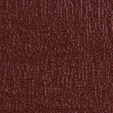 Red vinyl texture Royalty Free Stock Photography