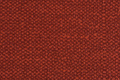 Red vinyl texture Royalty Free Stock Images