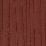 Red vinyl texture Royalty Free Stock Image