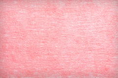 Red Wall Texture Background. A red Wall Texture Background pattern Royalty Free Stock Photo