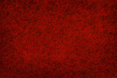 Red weed background. Red weed. Dark fuzzy abstract background with fur or thorny grass texture Royalty Free Stock Photos