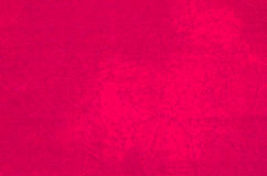 Red wet paper background texture Stock Photos