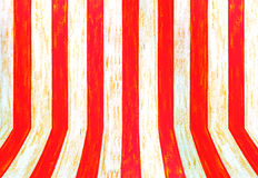 Red white colorful background. Art Stock Photography