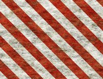 Red and White Grunge Abstract Background Royalty Free Stock Photos