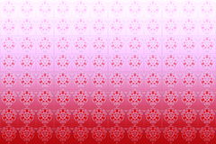 Red white   texture Background  design Stock Images