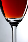 Red Wine Stock Image