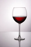 Red wine Stock Photos