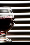 Red Wine. Stock Photography