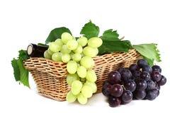 Red wine Stock Photos