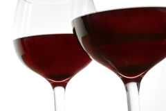 Free Red Wine Stock Photography - 368062