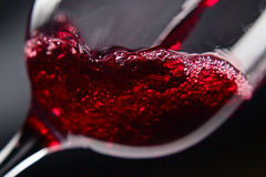 Free Red Wine Royalty Free Stock Images - 50980099